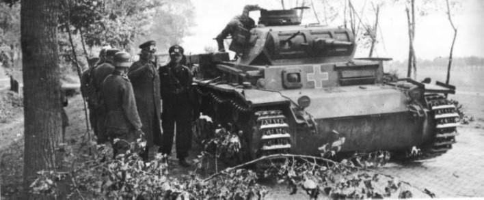 panzer3b.jpg